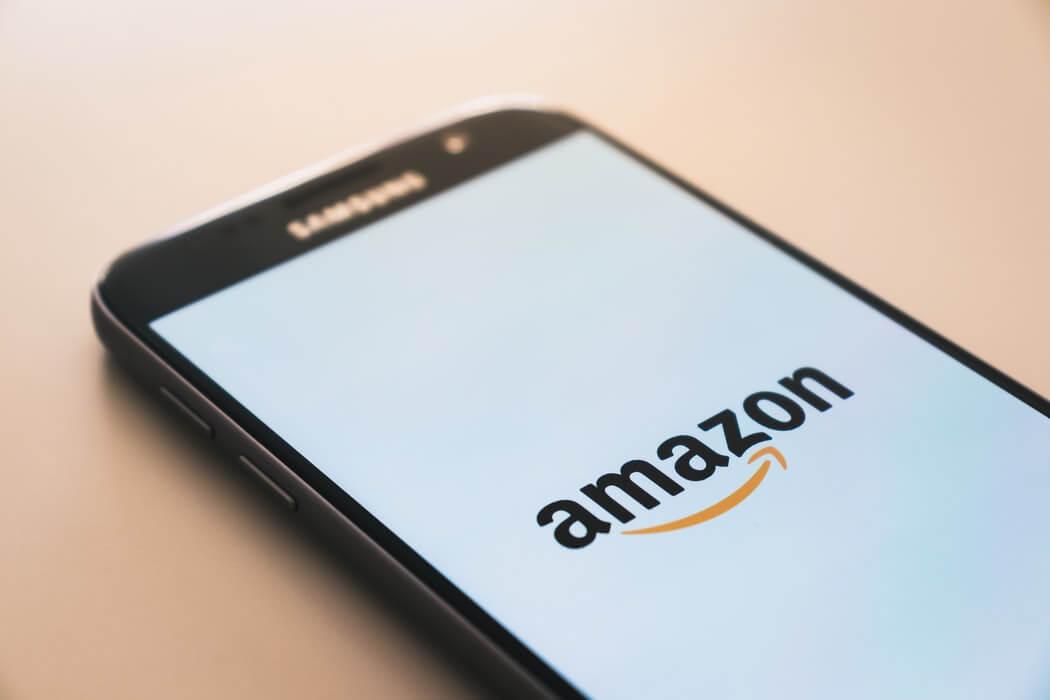 Retourneren Amazon